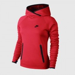 Athletic outfits