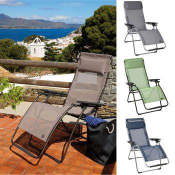 CostcoLafuma Gravity ChairFor The Zero Clip Home Futura 0nm8wvN
