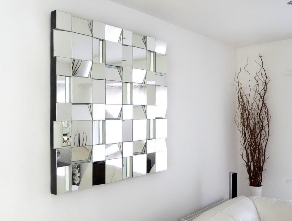 Furniture Round Wall Mirror Ikea Small Wall Mirrors Ikea Mirror