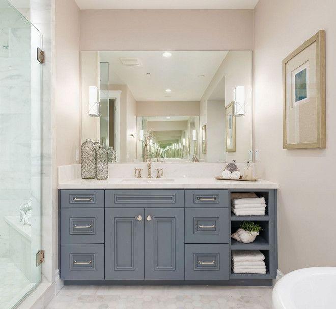 image result for hamptons style interiors bathroom bathrooms pinterest benjamin moore. Black Bedroom Furniture Sets. Home Design Ideas