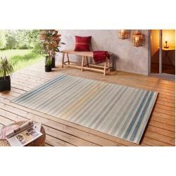 Photo of carpeting