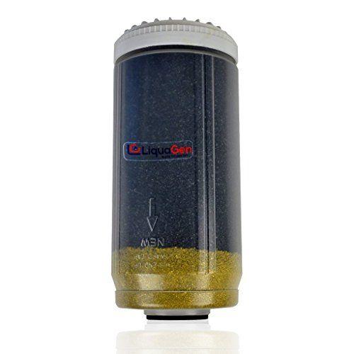 Pentek NMO800K1S Nylon Filter Bag PENTEK-NMO800K1S