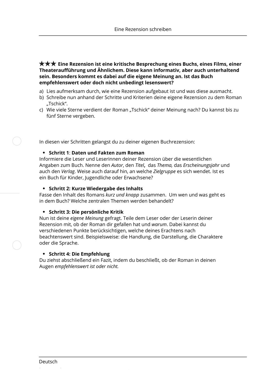 Pdf F A Z Rezensionen Als Kataloganreicherung 2