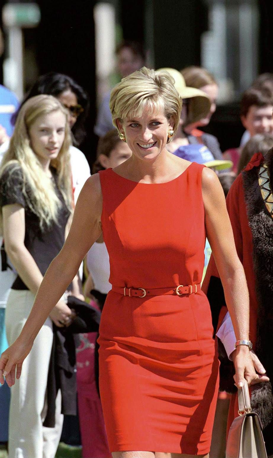 Why did Princess Diana and Prince Charles get divorced?  #divorce