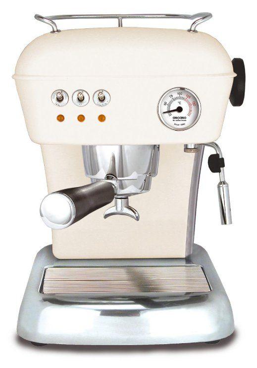 espressomaschinen - Google-Suche | Café | Pinterest | Suche | {Espressomaschinen 12}
