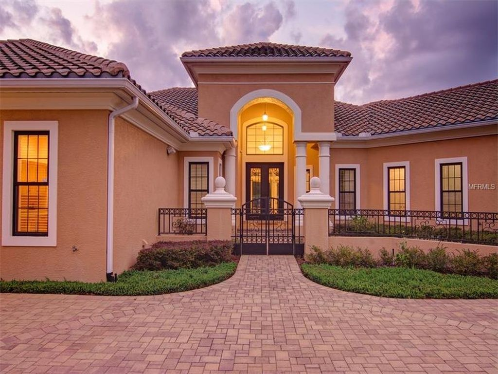 7550 NE 28th Ave, Ocala, FL 34479 | Zillow | Elevations in ... Zillow Home Designs on zillow bedroom designs, zillow living room designs, zillow bathroom designs,