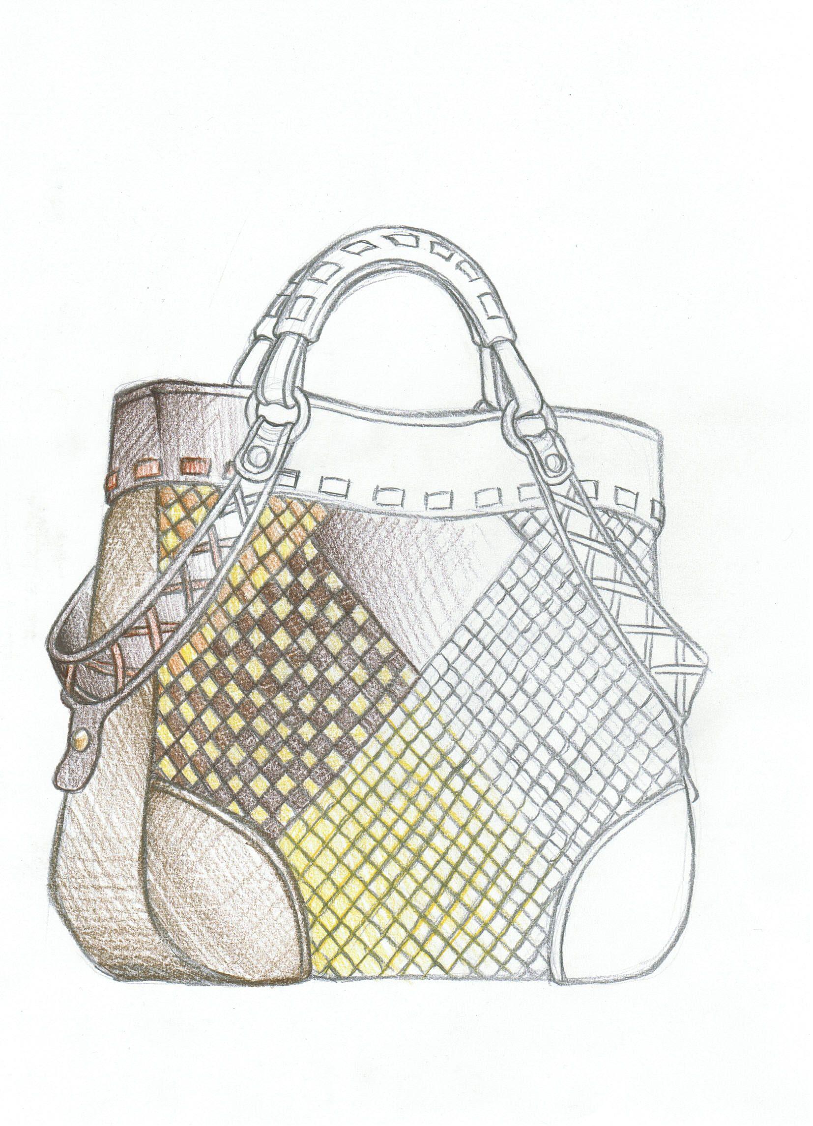 Pin von nani coldine auf woven and quilt | Pinterest | Kreativ und Nähen