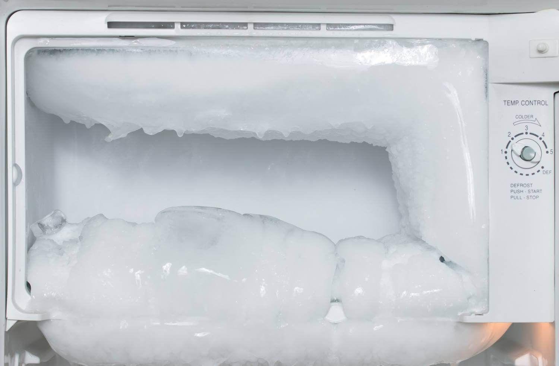 wie den kühlschrank einstellen kuehlschrank kaufen24