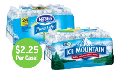 Daily Deals, Printable Coupons, Free Samples, Promo Codes