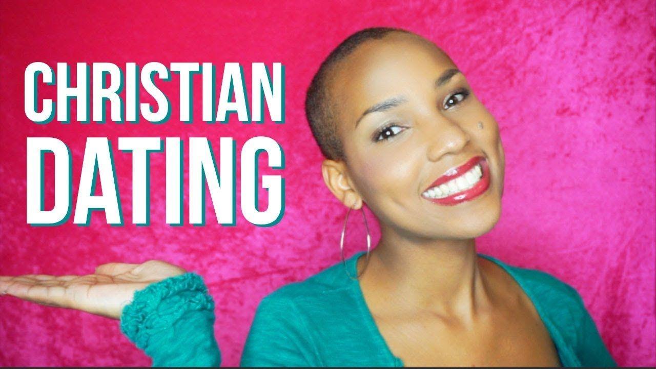 Christian internet dating sites