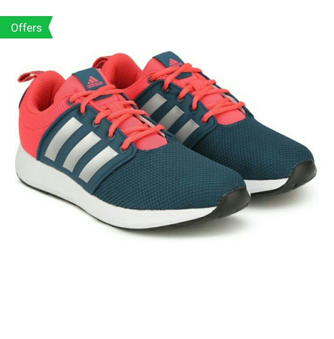 adidas wings shoes flipkart