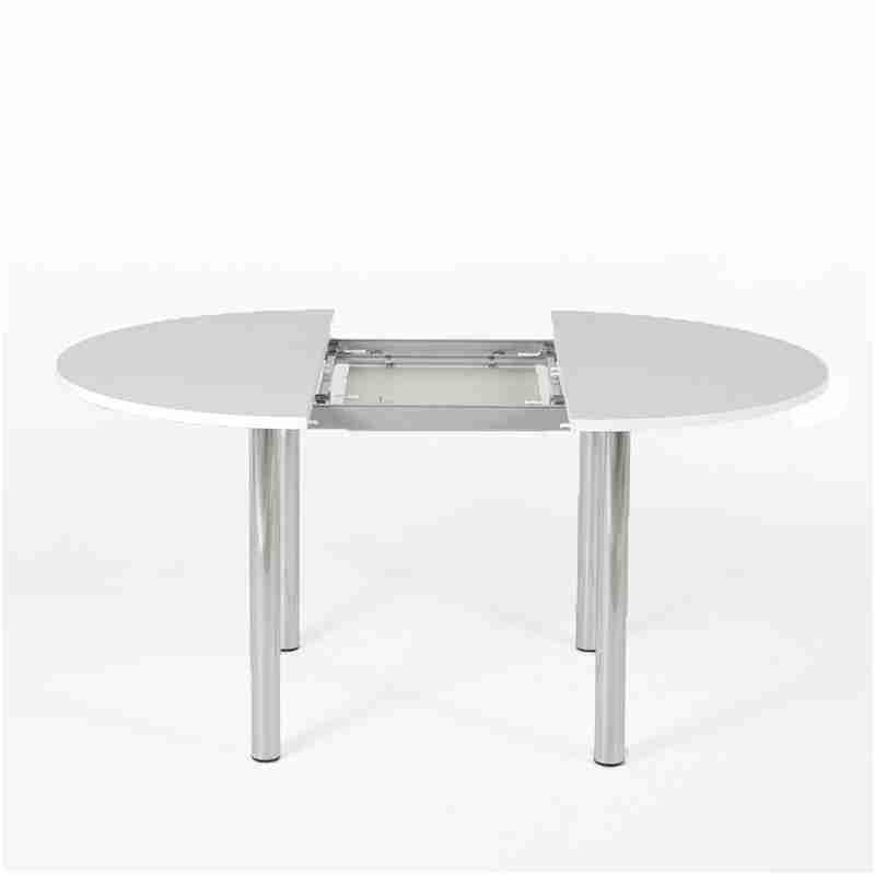 73 Positif Table De Cuisine Extensible Table Cuisine Table