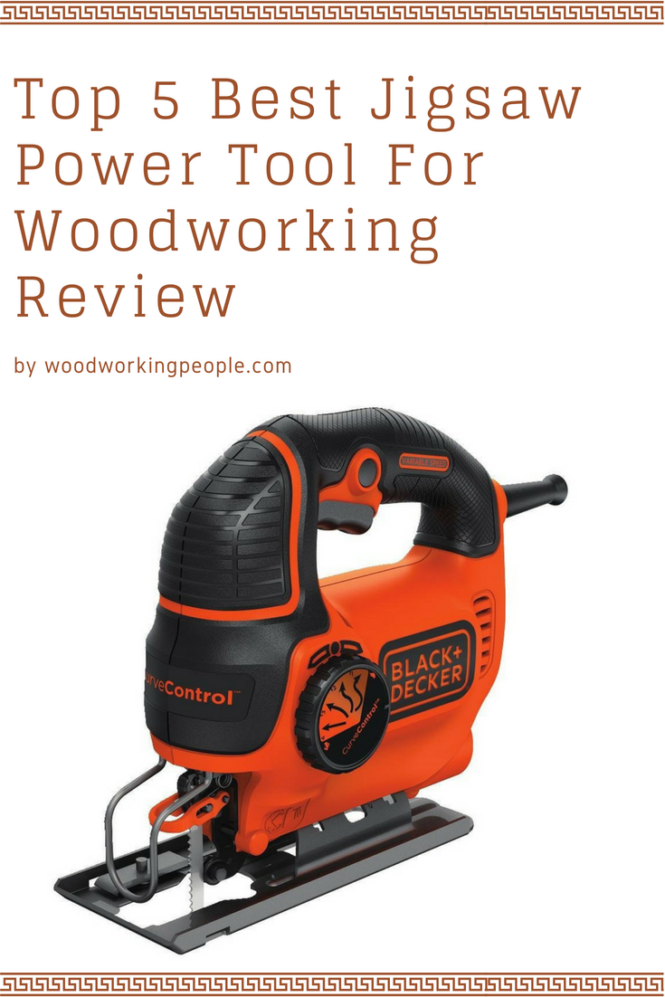 Top 5 Best Jigsaw Power Tool For Woodworking Review. Visit our website to learn more! 👇👇👇