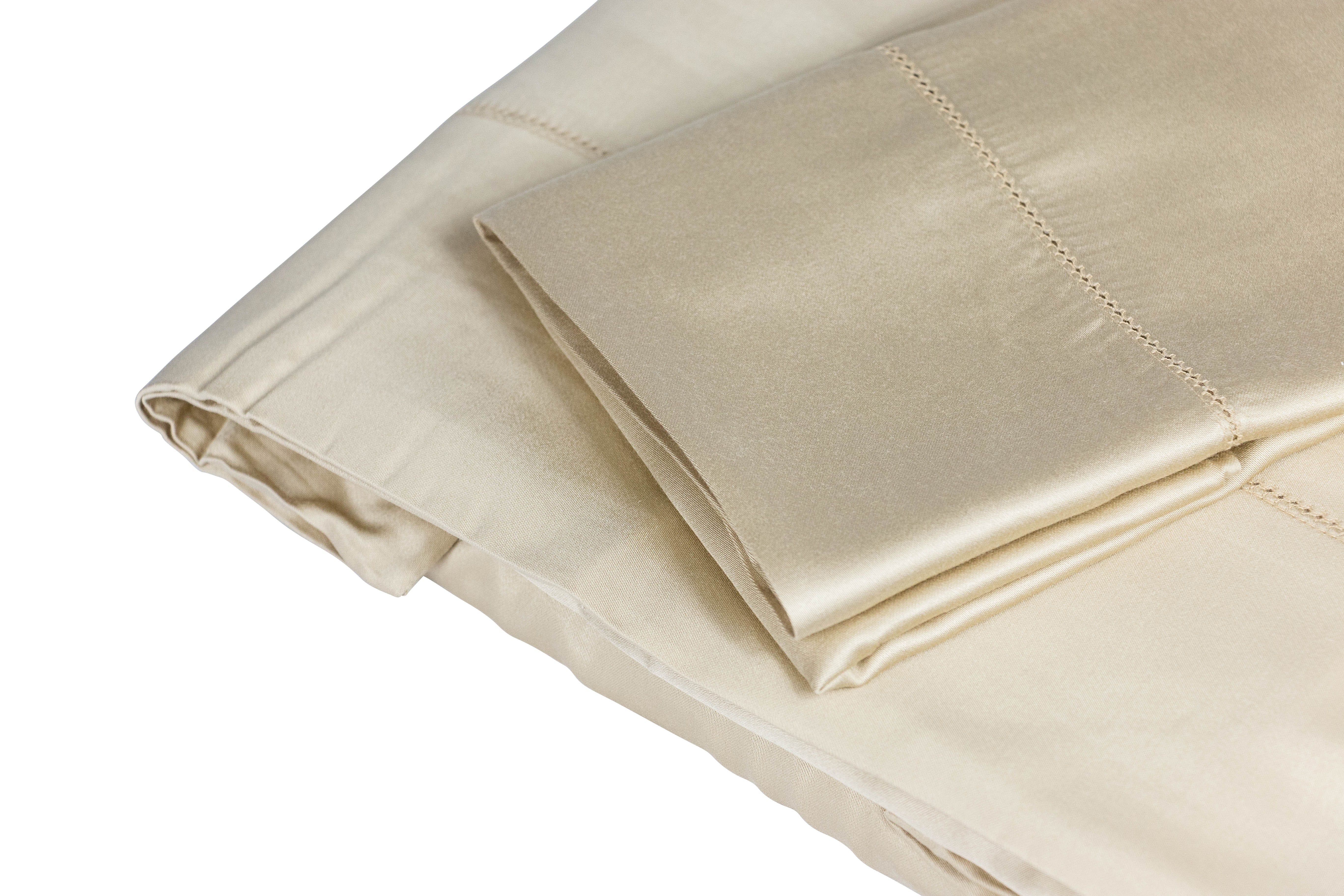 Bamboo Sheet Facts Did You Know That Bamboo Sheets Are Made Of