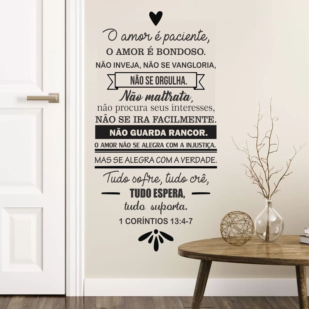 New The 10 Best Home Decor With Pictures O Amor