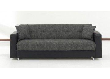 Sofas & Couches | Polstermöbel online kaufen | POCO Möbelhaus