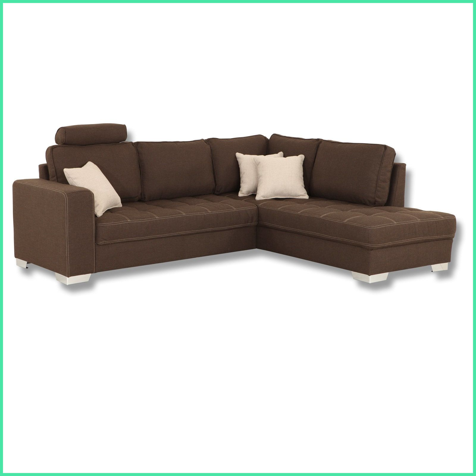 14 Sauber Sofa Bei Roller Modern Couch Couch Sofa