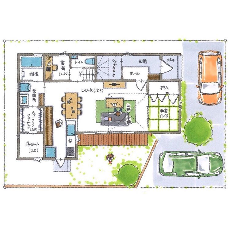 Idea For House おしゃれまとめの人気アイデア Pinterest Ai 7200