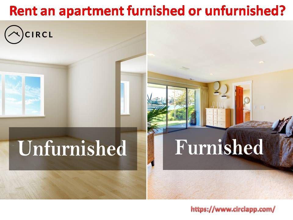 Rent An Apartment Furnished Or Unfurnished Apartment Apartments For Sale Luxury Apartments