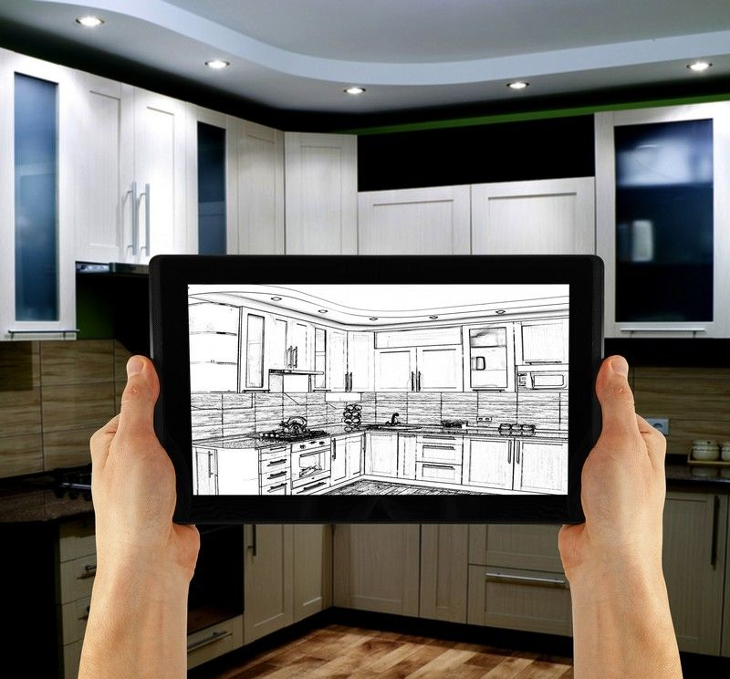 Whether You Want To Decorate Design Or Create The House Of Your Dreams Home Design 3d Is Home Design Software Online Interior Design Interior Design Courses