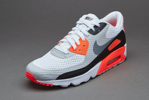 nike air max infrared mens shoes