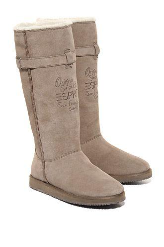 laarzen online shop