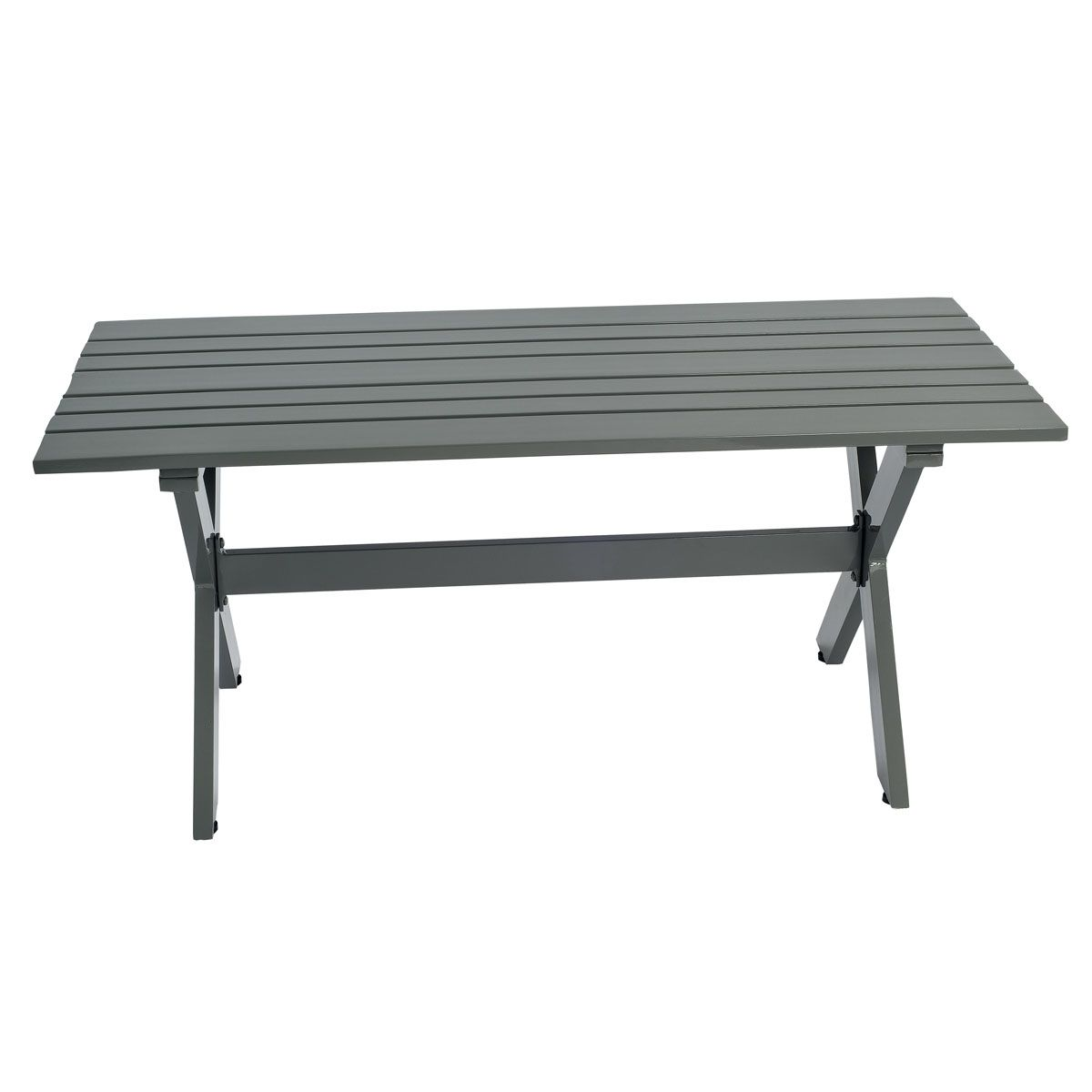 Graphic Outdoor Coffee Table Outdoor Coffee Tables Contemporary