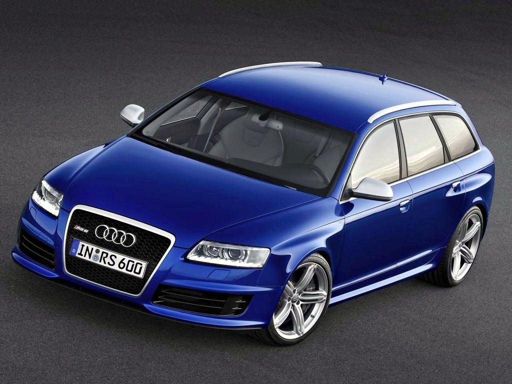 Good to see that audi sr6 netherlands kept his word namely a price previously promised