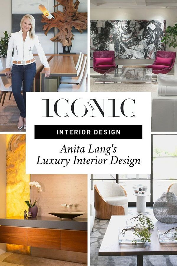 Global Perspective That Ll Improve Your Interior Designs Luxury