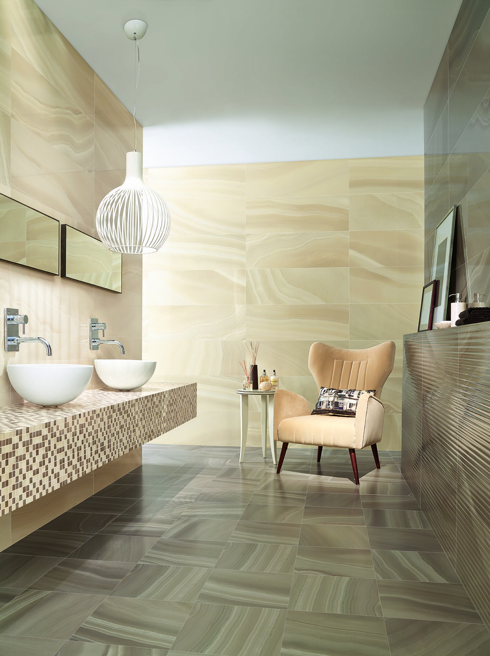 Floor and wall tiles from collection charm by love tiles floor and wall tiles from collection charm by love tiles dailygadgetfo Gallery