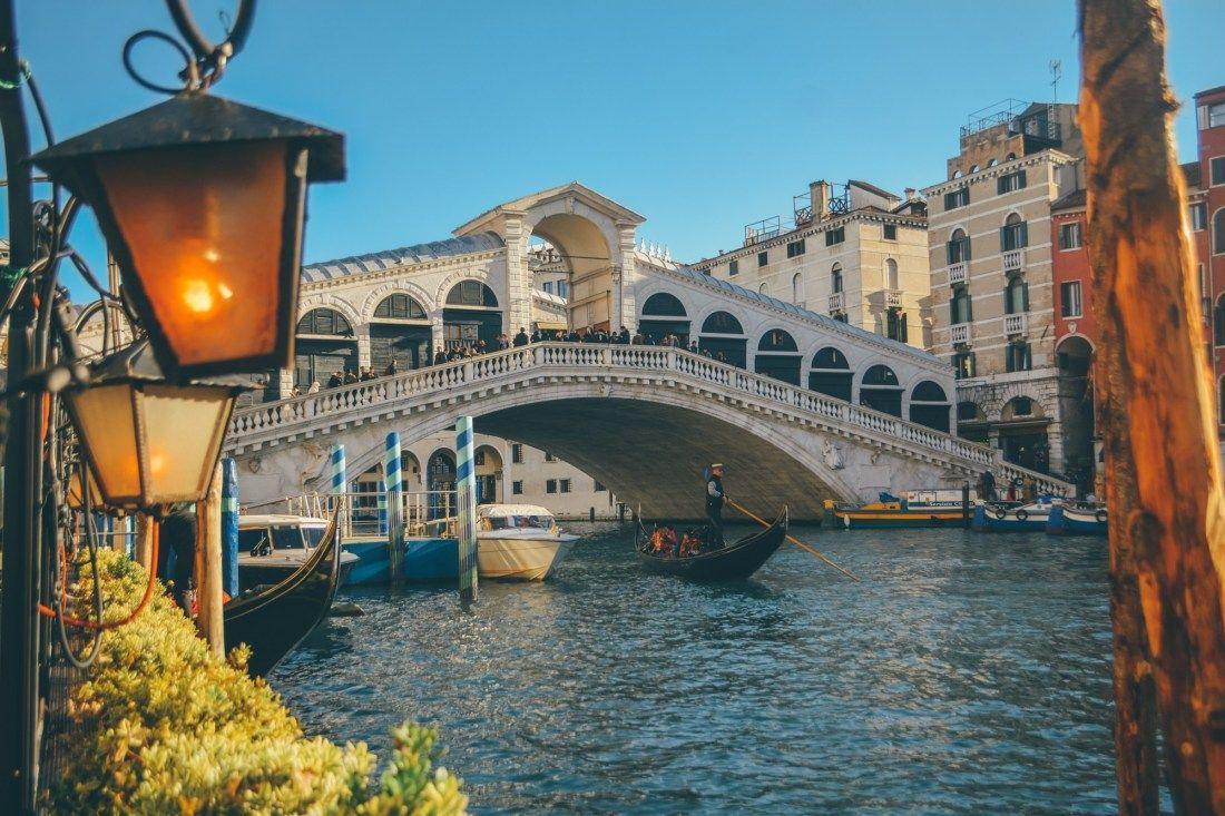 Photo of Things to do in Venice, Italy | TayaraMuse