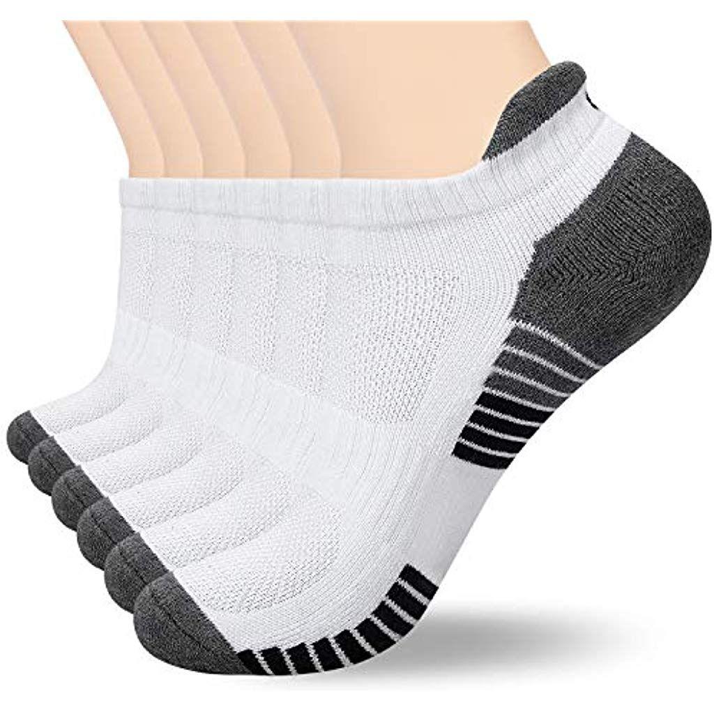 3 Paar Socken Sneakersocken  für Damen und Herren Socken 39//42,43//46