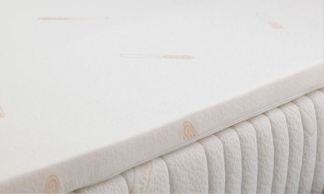 coolmax memory foam mattresses coolmax mattress range memory foam mattress pinterest foam mattress memory foam and mattress