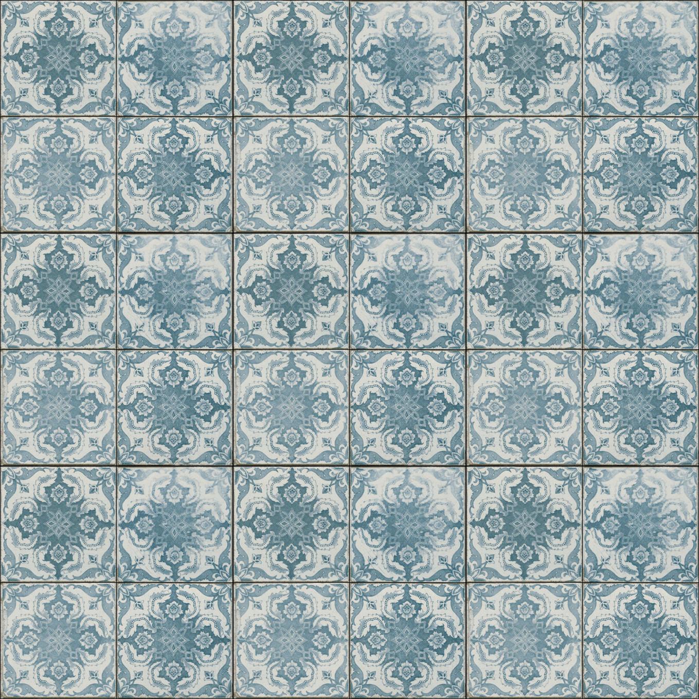 Ensuite Bathroom In Victorian House berkeley™ charcoal tile | cranleigh bathroom | pinterest