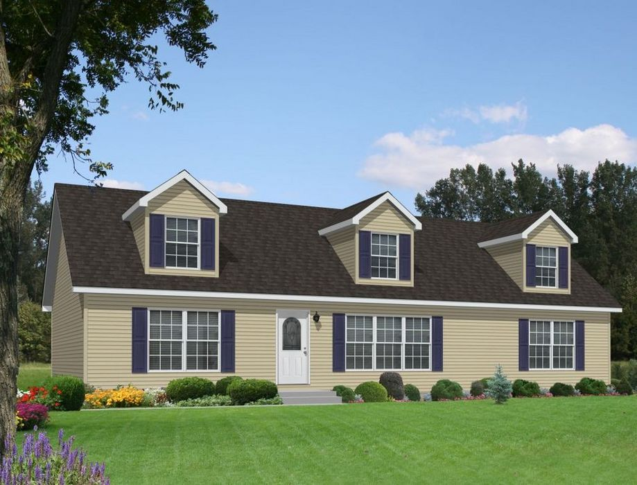 Exteriors Commodore Of Indiana Exterior House Styles Home