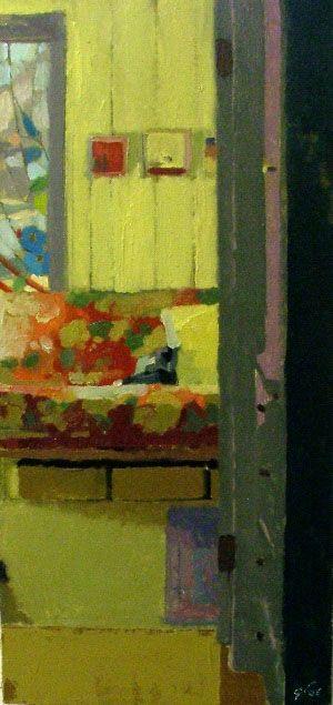 Jon Wassom Gallery