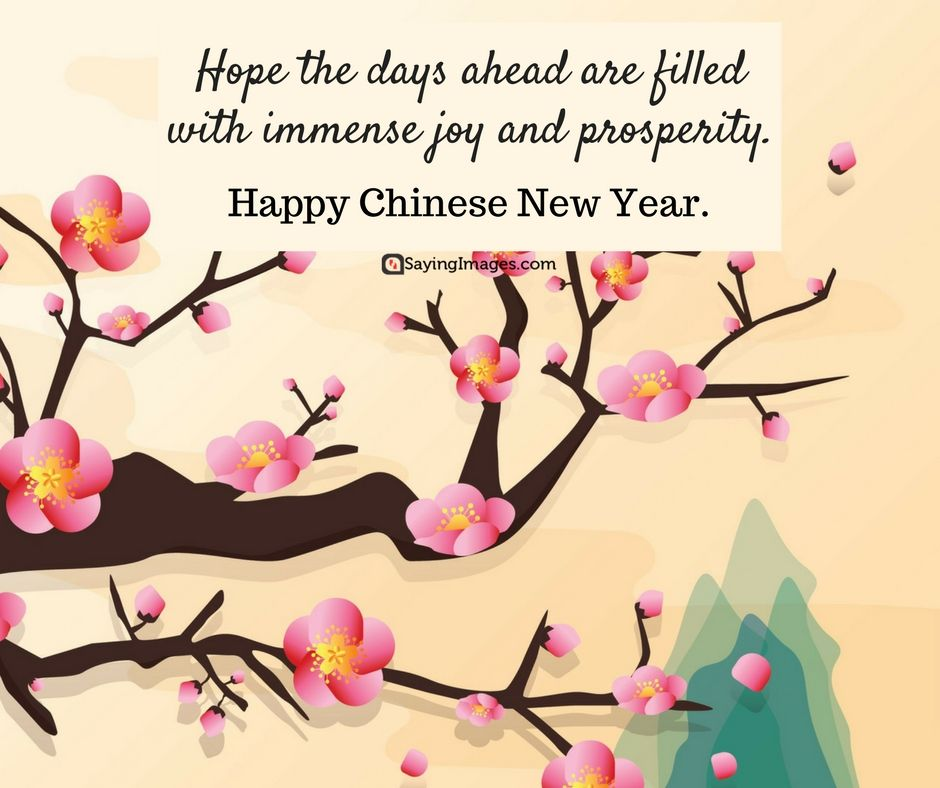 Best Happy Chinese New Year Quotes And Greetings To Start The Year Off Right Sayingimages Com Chinese New Year Greetings Quotes Happy Chinese New Year Quotes About New Year
