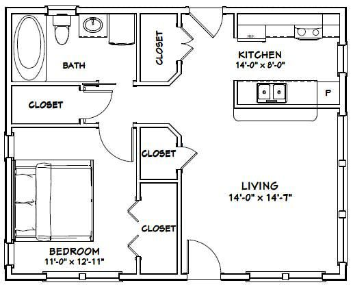 house    sq ft excellent floor plans also tiny rh pinterest