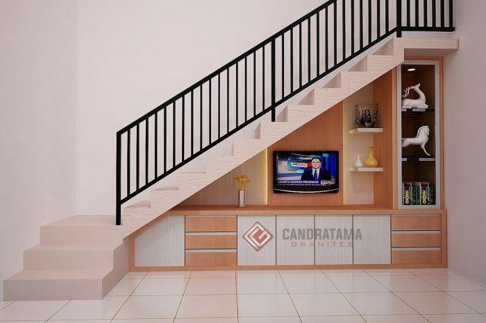 Furniture Minimalis Furniture Kediri Interior Minimalis