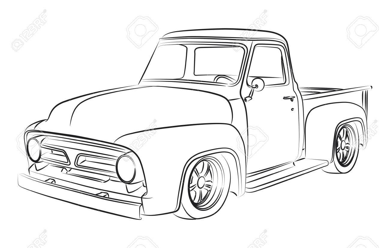 Chevrolet Silverado Transformers