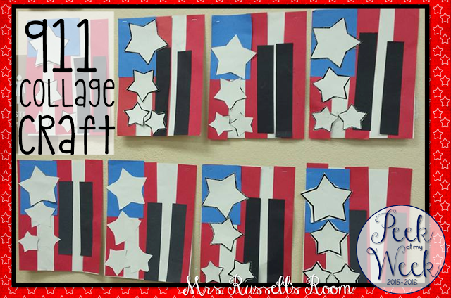 Grandparents, 9-11, Oh my #911craftsfortoddlers Grandparents, 9-11, Oh my! - Mrs. Russell's Room #911craftsfortoddlers