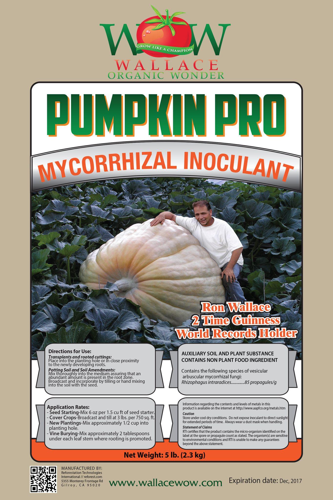 Premium Mycorrhizal Inoculant Mycorrhizae 1 5 10 20 400 x 300