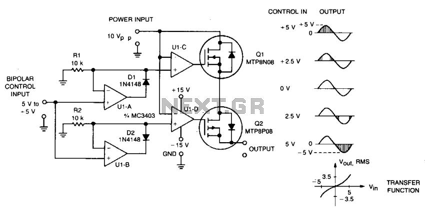 135 8675 Png 850 423 Diy Electronics Math Circuit