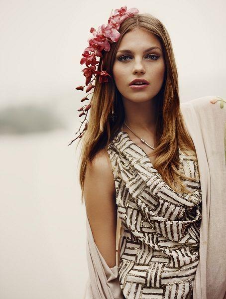 Exotic-Design-Hair-Barrettes-For-Women.jpg (454×600)