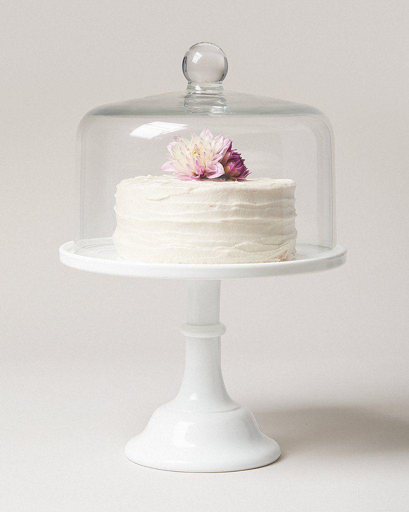 Cake stand with dome cake stand with dome cake stand cake