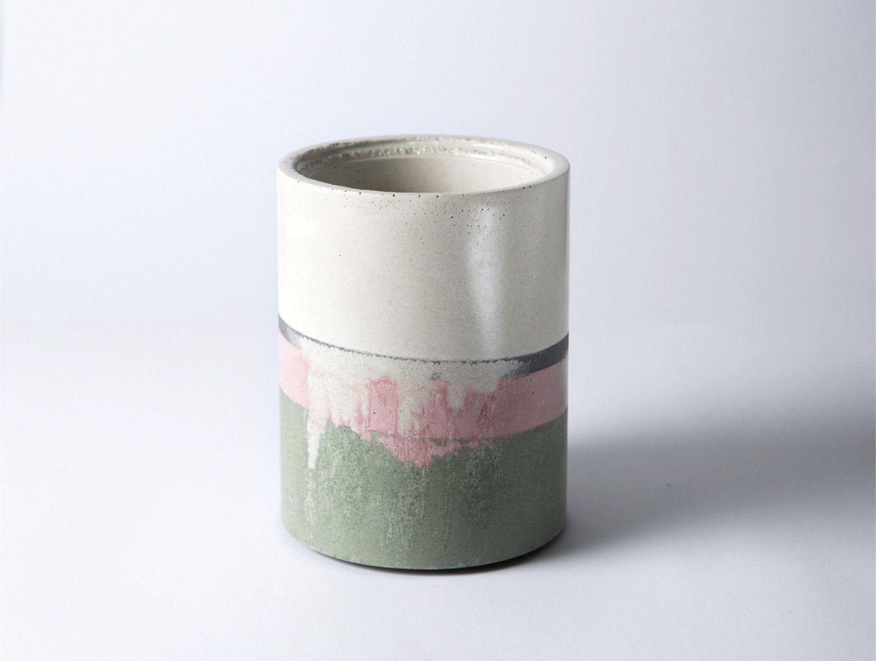 3_Large Pot #25