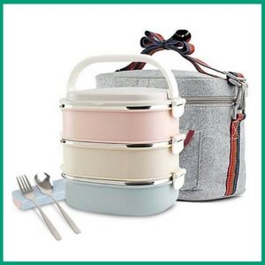 Must Have Kitchen Appliances And Gadgets For Vegans