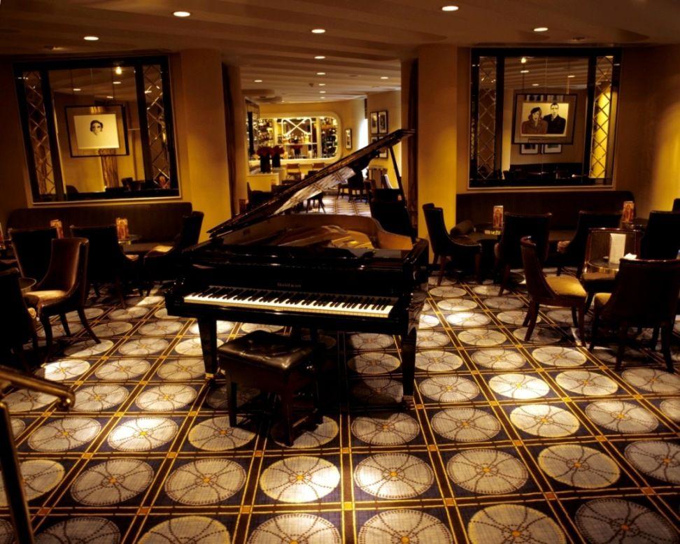 image savoy hotel bar - photo #5