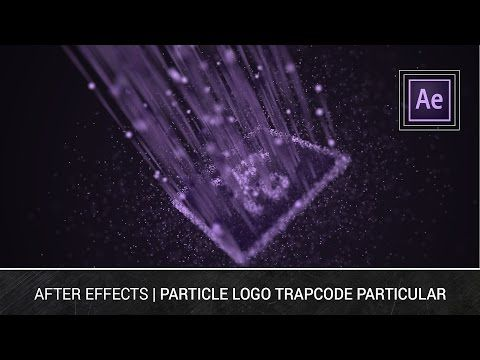Adobe after effects cs6 trapcode particular free download | Download