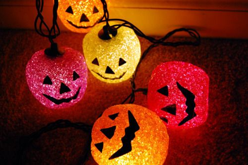 halloween, october, tumblr, happyhalloween, citrouille | Halloween ...
